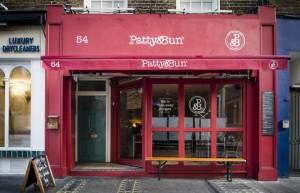patty-bun-PWF-1448-840x540